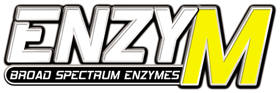 ENZY-M-Logo.png